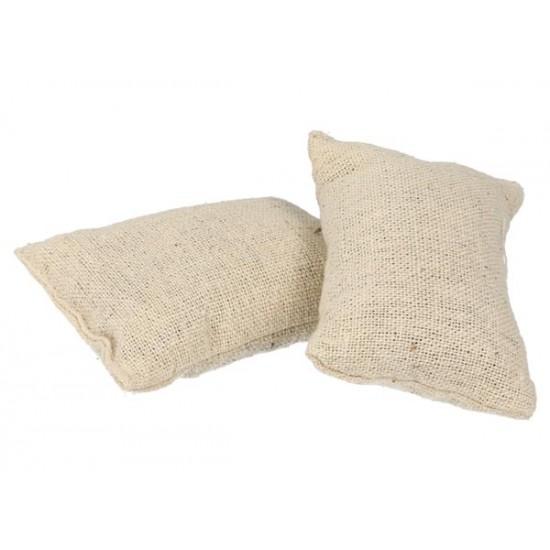 Sandbag, 70x45mm (2)