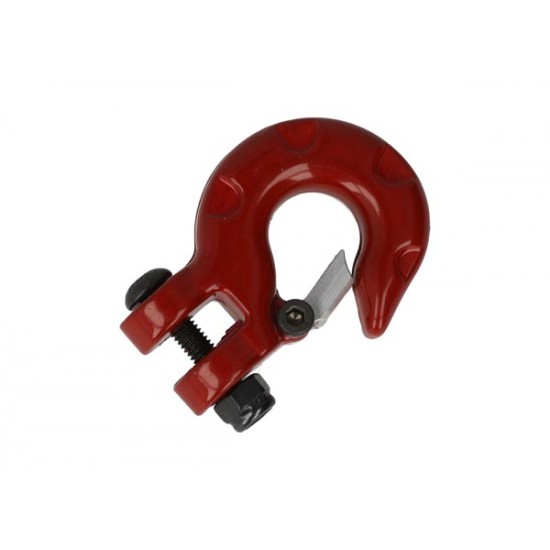 Tow hook, 20mm