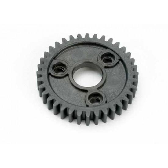 Spur gear, 36-T (1.0 metric)