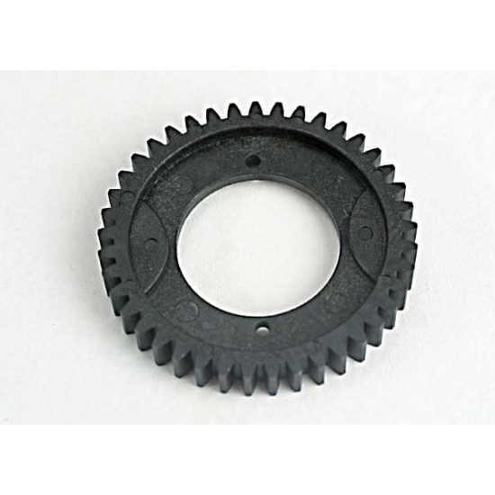Gear, 1-speed, standard, 41-T
