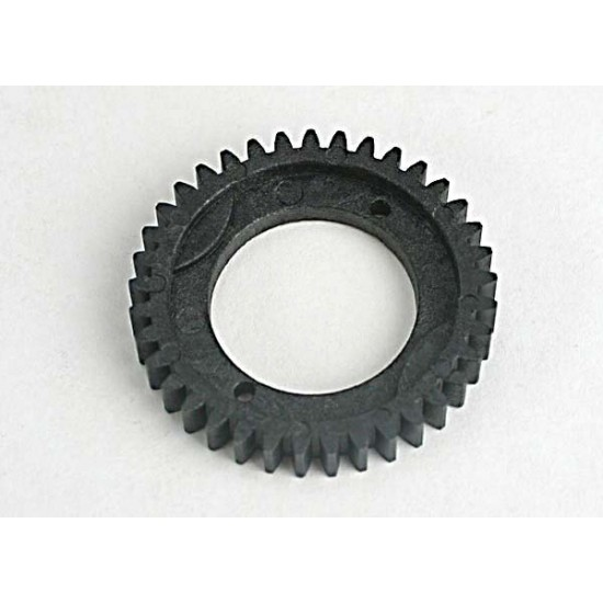 Gear, 2-speed, standard, 37-T