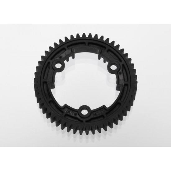 Spur gear, 50-T (1.0 metric)