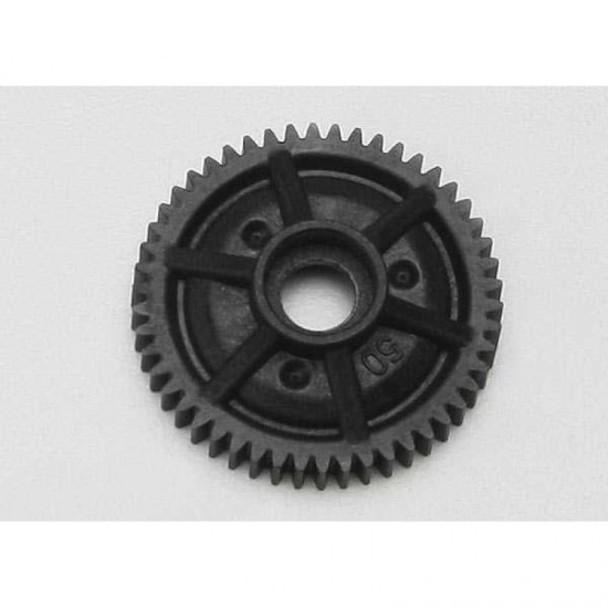 Spur gear, 45-T (1/16), old version