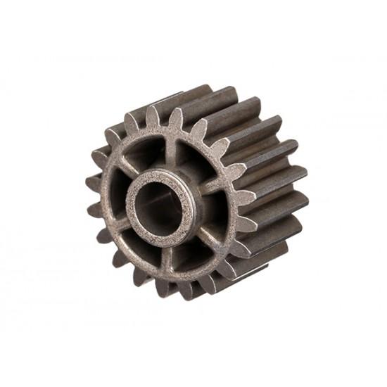 Input gear, transmission, 20-T, 2.5x12mm pin