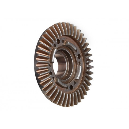 Ring gear, differential, 35-T, heavy duty