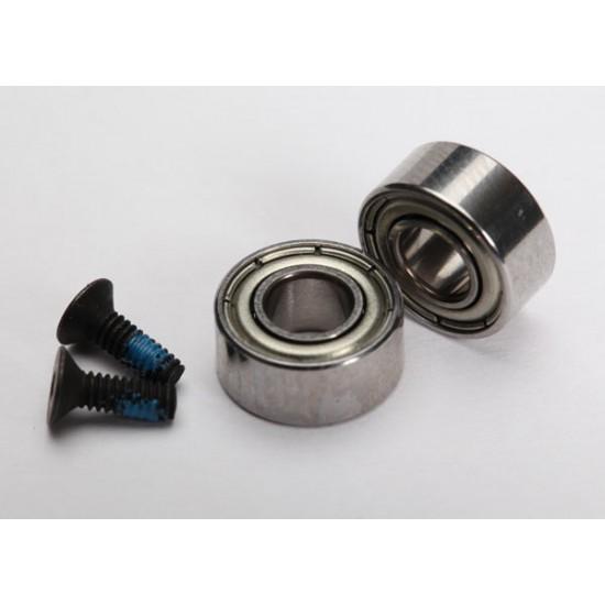 Rebuild kit, Velineon 380 brushless motor