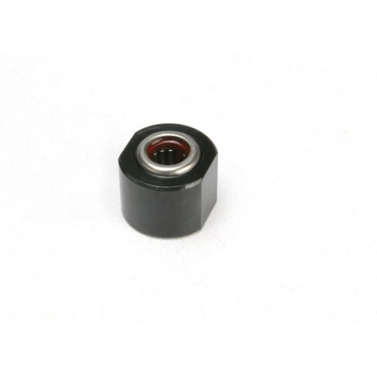 Roller clutch, 6x8x0.5mm, one way bearing