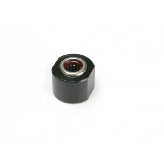 Roller clutch, 6x8x0.5mm, one way bearing