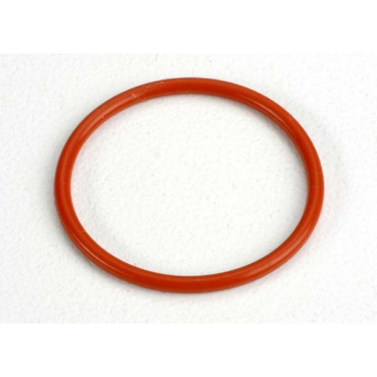O-ring, backplate, 20x1.4mm