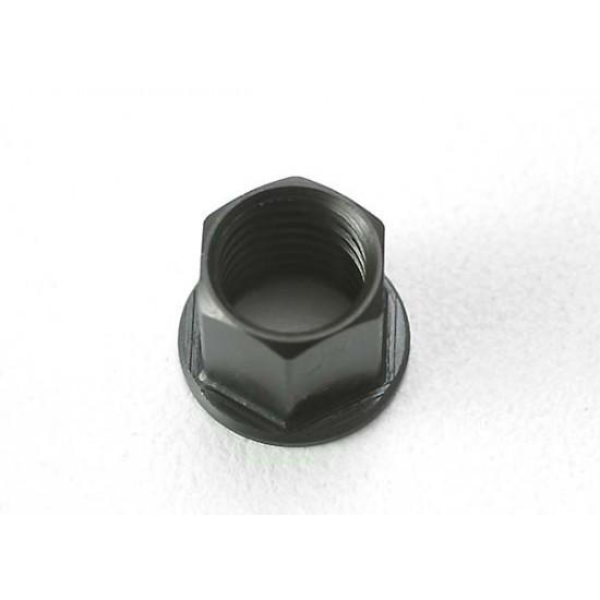 Flywheel nut, TRX2.5, TRX2.5R, TRX3.3