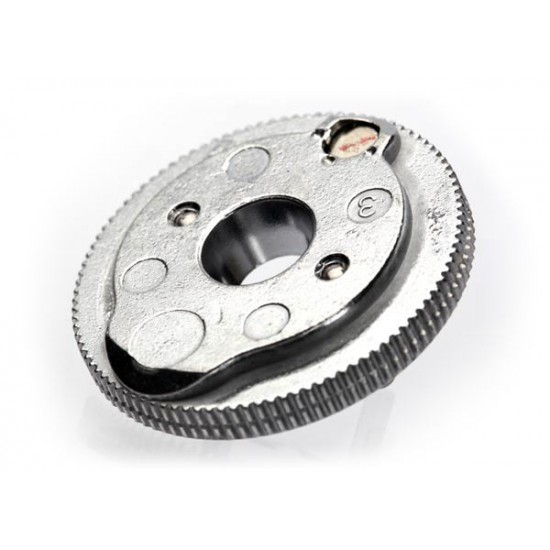 Flywheel with magnet, for TRX3.3 nitro engine