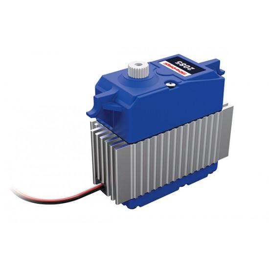 Servo, digital, high torque, waterproof, 2085
