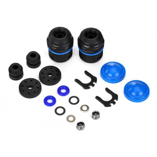 Rebuild kit, GTX shocks