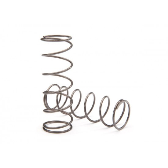 Springs, GT-Maxx shock, 1.450 rate, natural finish (2)