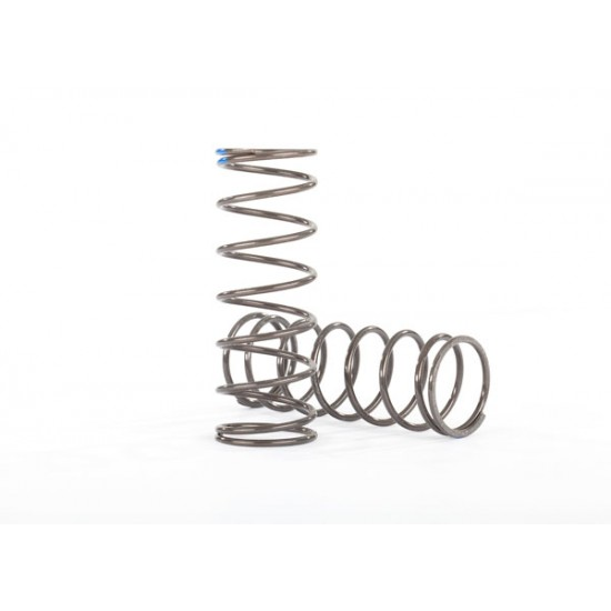 Springs, GT-Maxx shock, 1.725 rate, natural finish (2)