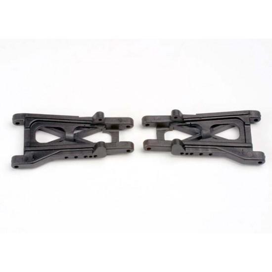 Suspension arms rear (2)