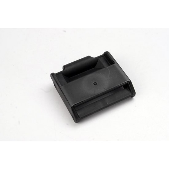 Wheelie bar mount, Traxxas E-Maxx / T-Maxx 3.3