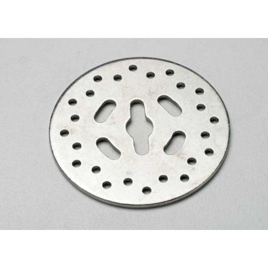 Brake disc, steel, 40mm