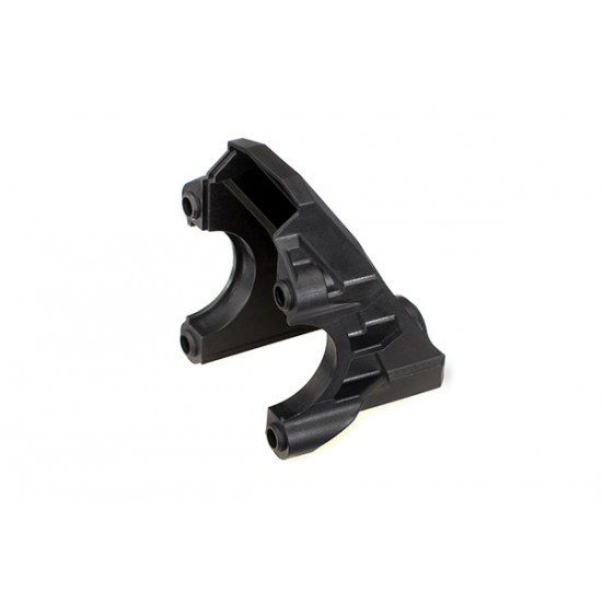 Housing, differential, front or rear, X-Maxx