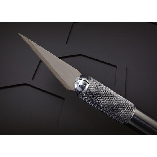 Прецизен хоби нож Traxxas