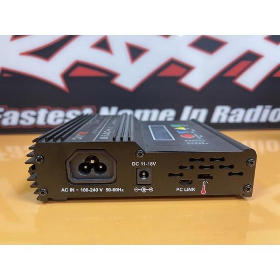 Зарядно устройство SkyRC B6 AC+, v.2